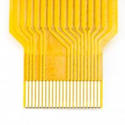 Cable-Camera-PI-Zero-Edition-CAB0306-2