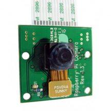 מודול מצלמה 5MP עבור רספברי פיי