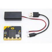 Kit-Micro-BBC-bit-GB-2546862-1