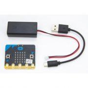 Kit Micro BBC bit GB