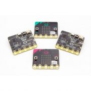 Kit-Micro-BBC-bit-GB-2546862-2