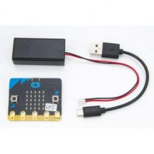 Kit Micro BBC bit GB