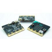 Kit-Micro-BBC-bit-GB-2546862-3