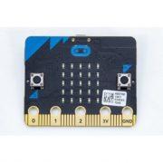 Kit-Micro-BBC-bit-GB-2546862-4