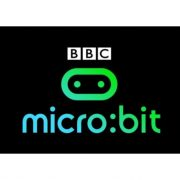 Kit-Micro-BBC-bit-GB-2546862-5