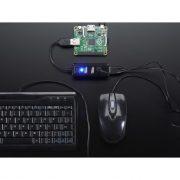 Mini-USB-Hub-with-power-switch-Kub2998-3