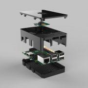 Modular-box-for-Raspberry-Pi-B-23-19coff-bk-4