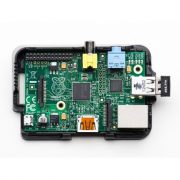 Module-Wifi-Miniature-KUB6955-CCH-1
