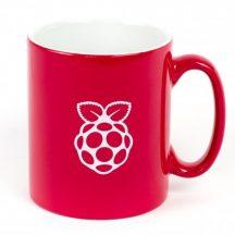 Mug Raspberry Pi