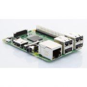 Pack-Raspberry-PI-3-black-case-PI3-Pack-2RBPI3-1