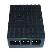 Pi-Blox-case-for-Raspberry-ft-3-ft-2-B-2474376-2