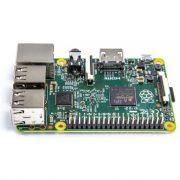 Raspberry-Pi-2-Model-B-1GB-2461030-1