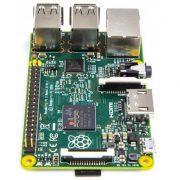 Raspberry-Pi-2-Model-B-1GB-2461030-2