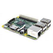 Raspberry-Pi-2-Model-B-1GB-2461030-3
