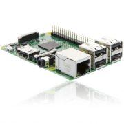 Raspberry-Pi-2-Model-B-1GB-2461030-5