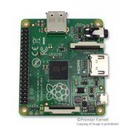 Raspberry-Pi-Model-A-512MB-2536236-4