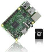 Raspberry-Pi-Model-B-3-with-16GB-card-preinstalled-NOOBS-2525227-1