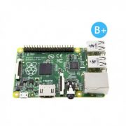 Raspberry-Pi-Model-B-Made-In-UK-2431426-1