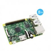 Raspberry-Pi-Model-B-Made-In-UK-2431426-2