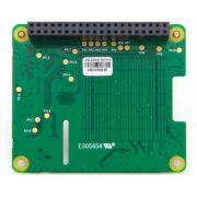 Raspberry-Pi-Sense-Hat-2483095-1