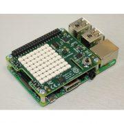 Raspberry-Pi-Sense-Hat-2483095-2
