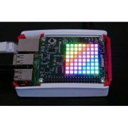 Raspberry-Pi-Sense-Hat-2483095-3