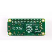 Raspberry-Pi-Zero-W-PIZEROW-3