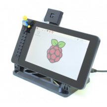 SmartiPi Touch Support