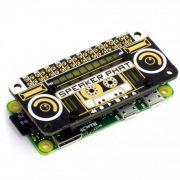 Speaker-pHAT-PIM254-1