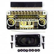 Speaker-pHAT-PIM254-2