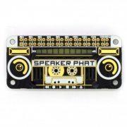 Speaker-pHAT-PIM254-5