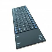 Ultra-Slim-keyboard-Rii-KUBRTMWK12-1