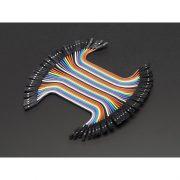 Wire-Kit-Premium-Jumper-40-X-150mm-KUB826-2