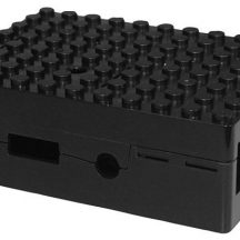 image Pi-Blox Case for Raspberry Pi 2 / Pi Model B +