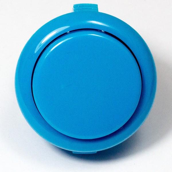 image Arcade Button Picade