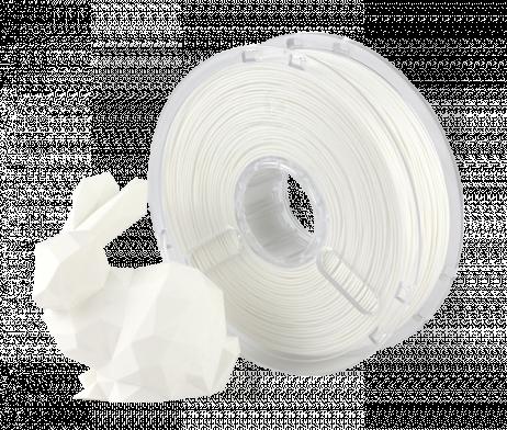 image Filament POLYMAX Pla