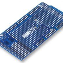 image Map Arduino Mega Proto Rev 3 A000080