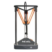 image 3D Printer Neva