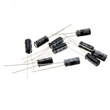 image Pack Of Electronic Components