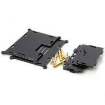image Case For Sound Card + Dac