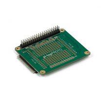 image Pi-Top Proto Board