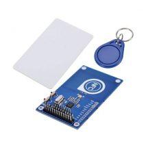 image Module Arduino Nfc Pn532