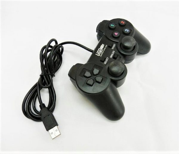image Usb Ps Controller