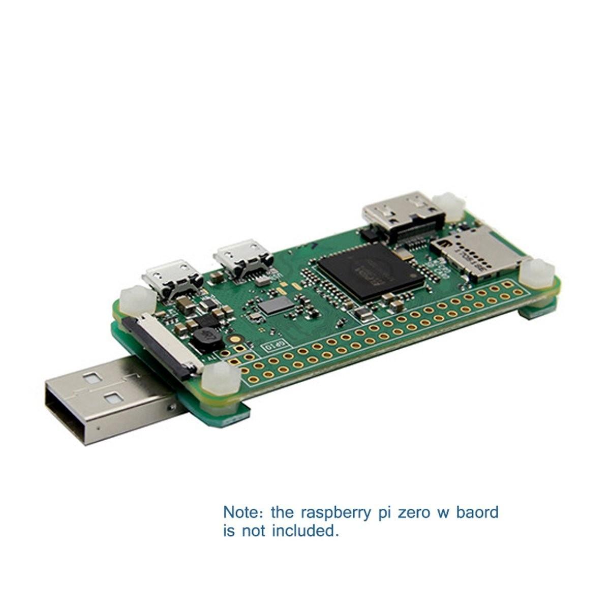 image Usb Adapter For Zerokey P Zero