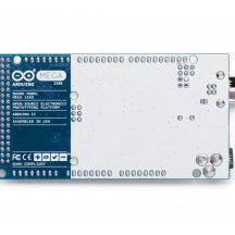image Arduino Mega 2560 Rev3
