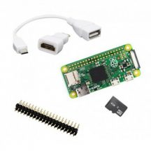 image Kit P Zero V1.3
