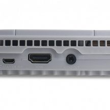 image Housing SNES Super Kuma For Pi B + / 2/3