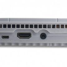 image Housing SNES Super Kuma For Pi B + / 2/3
