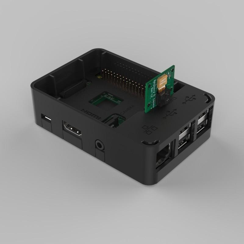 image Onenine box
