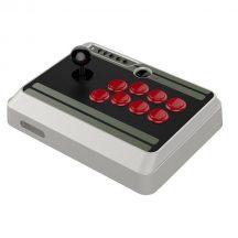 image of Joystick Arcade 8BitDo NES30
